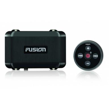 Fusion MS BB100 Caja Negra Música Con Control y NMEA2000