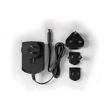 Adaptador AC Fusion Stereo Active