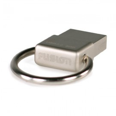 Micro USB 16GB Fusion