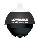 Lowrance FishHunter PRO Sonda