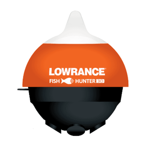 Lowrance FishHunter 3D Sonda