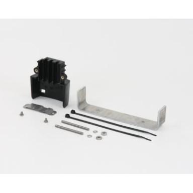 Kit Empotramiento Humminbird Idmk-700