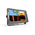 Lowrance Hook2 12 GPS Sonda