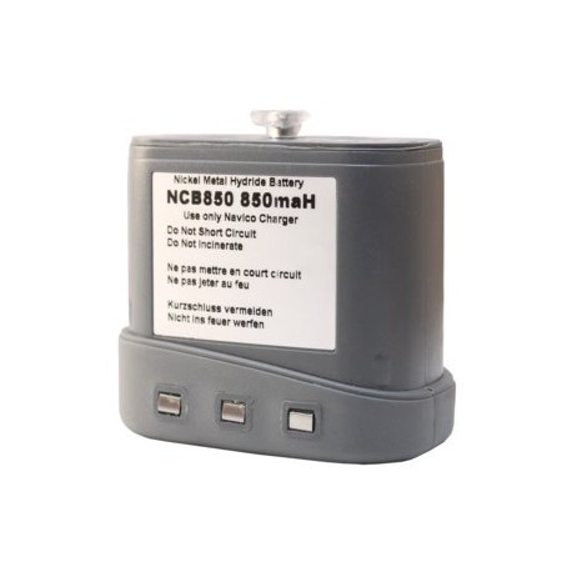 Bateria Nimh Vhf Simrad Axis 150/250