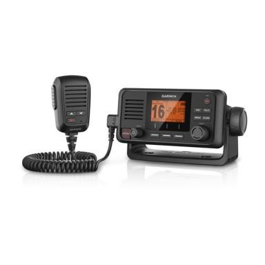 Garmin 110i VHF