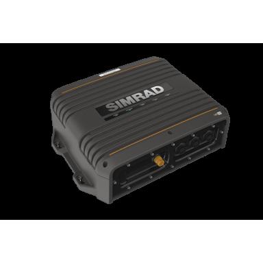 Simrad S5100 Módulo Sonda