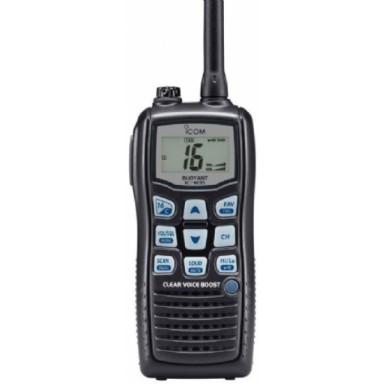Icom IC-M35 VHF Portátil
