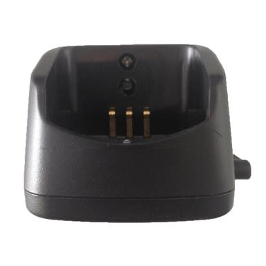 Cargador VHF Simrad HH36 y Lowrance Link-2