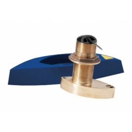 Airmar B765 Transductor Pasacascos Bronce