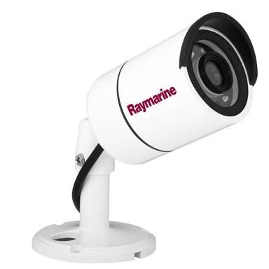 Cámara Raymarine CAM210 IP