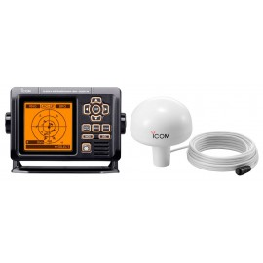 Transpondedor AIS Icom MA-500TR