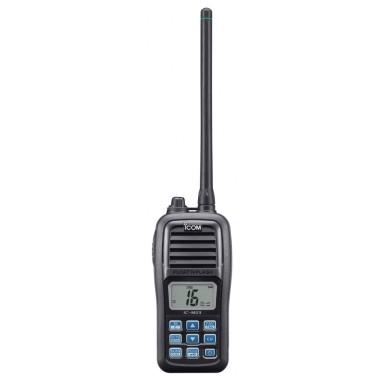 Icom IC-M23 VHF Portátil
