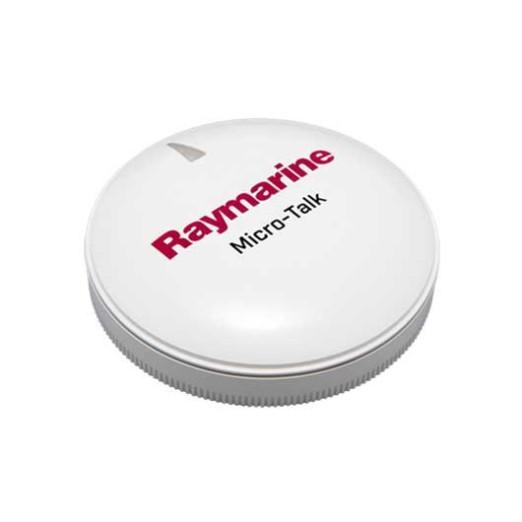 Convertidor Inalámbrico Raymarine Micro-Talk