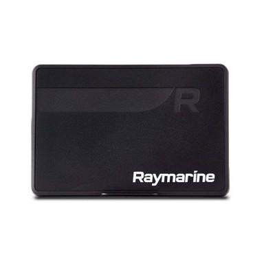 Tapa Protectora Raymarine Axiom 7 Montaje Empotrado
