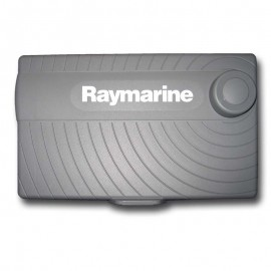 Tapa Protectora Raymarine eS9