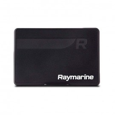 Tapa Protectora Raymarine Axiom Pro 16