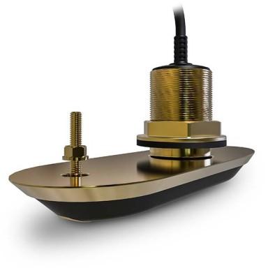 Transductor Pasacascos Raymarine RV-200 RealVision 3D