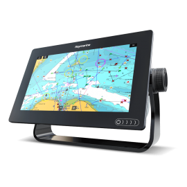 Raymarine AXIOM 7 GPS Plotter