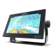 Raymarine AXIOM 12 GPS Plotter