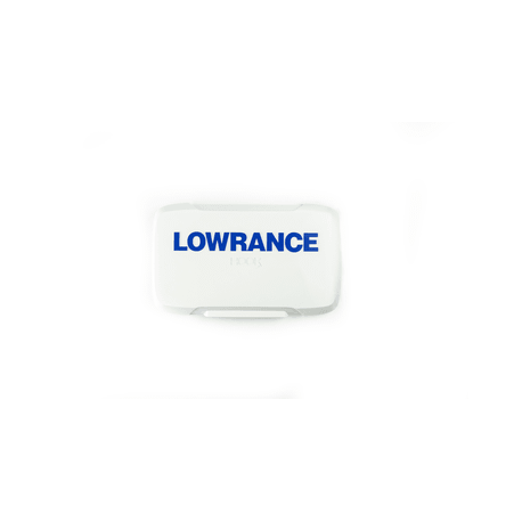 Tapa Protectora Lowrance Hook2 4x