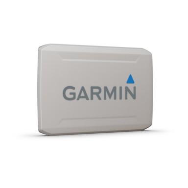 Tapa Protectora Garmin EchoMap Plus 72cv y 72sv