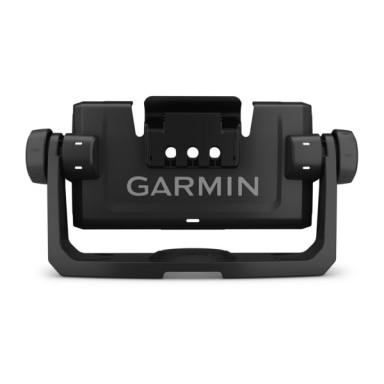 Soporte Garmin EchoMap Plus 62cv