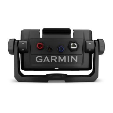 Soporte Garmin EchoMap Plus 72cv