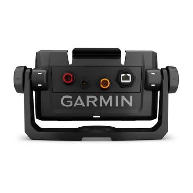 Soporte Garmin EchoMap Plus 72sv