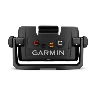 Soporte Garmin EchoMap Plus 92sv