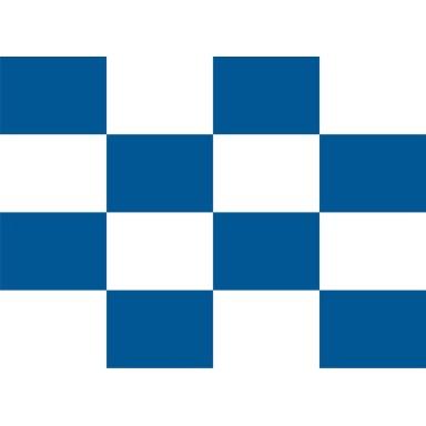 Bandera N November