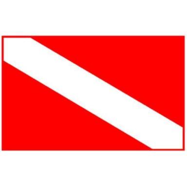 Bandera Submarinista