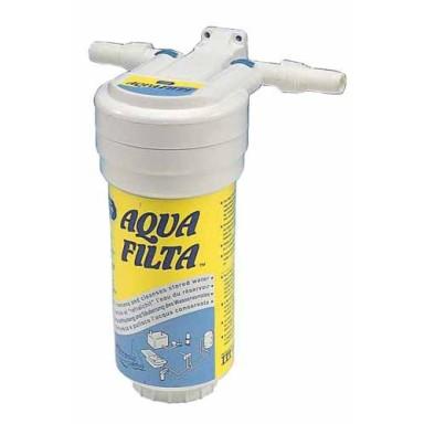 Filtro Aqua Filta Jabsco