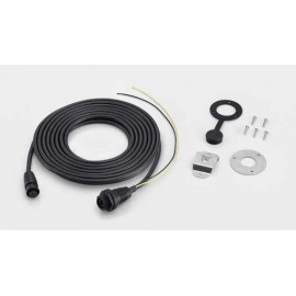 Cable Icom OPC-1540