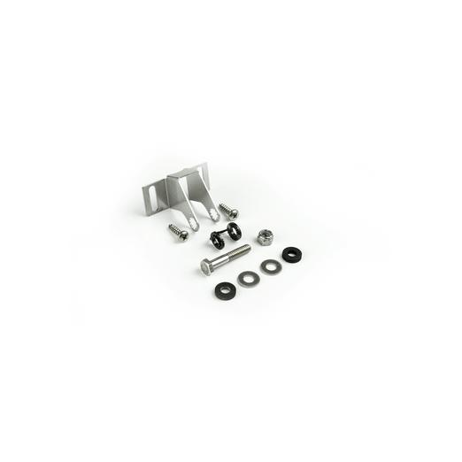 Soporte Transductor Lowrance Bullet y Splitshot