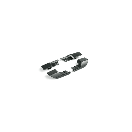 Clips Esquina Lowrance Hook2 7, 9 y 12
