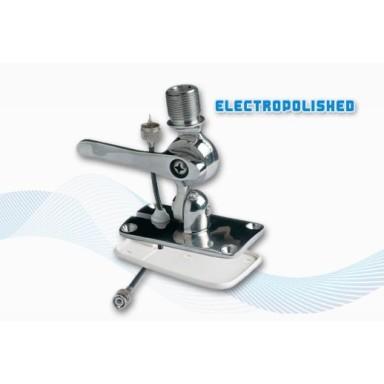 Soporte Glomex Ra166/00 Para Antenas Vhf