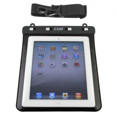Bolsa Estanca iPad