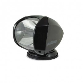 Faro Pirata Spotlight 100W Marinco