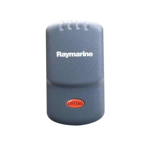 Estacion Base Life Tag Adicional Raymarine