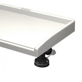 Soporte Mesa Filetear Railblaza