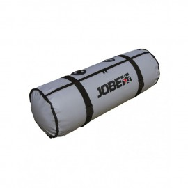 Depósito Jobe Launch