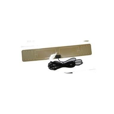 Antena Adhesiva Receptor TDT
