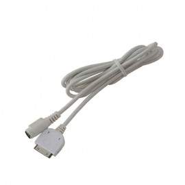 Cable Fusion Conectar Ipod A Ms-Ra50 1,5 M.