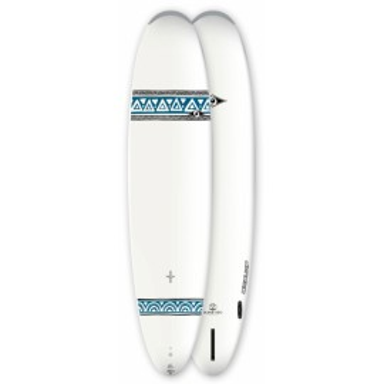 Surf Longboard Bic Magnum