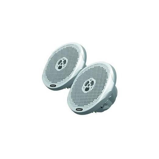 Altavoces Fusion MS-FR7021 260W