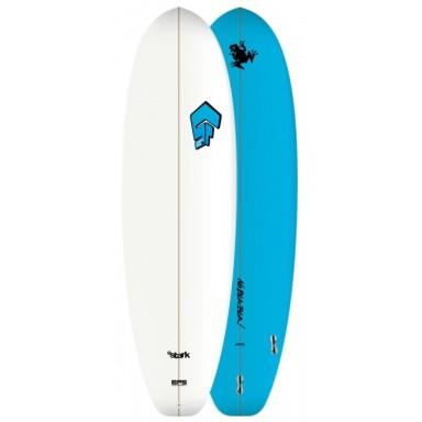 "Tabla Surf BIC Wegg 6'4"""
