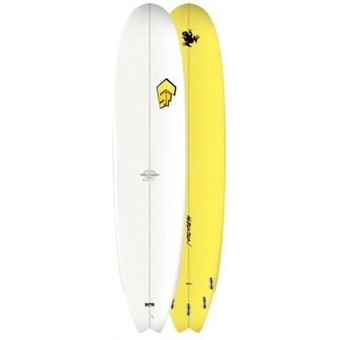 """Longboard BIC Surf Super 8'2"""""""