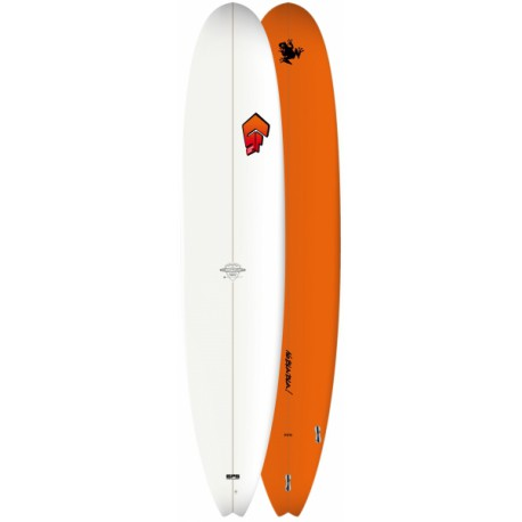Longboard Surf BIC Performer 9