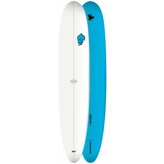 Longboard Surf BIC Cruiser 10