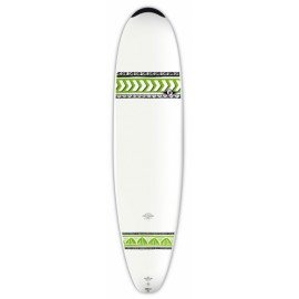 Mini Nose Rider BIC Surf